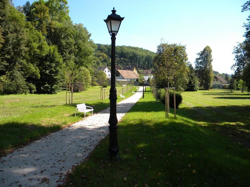 GINO Park Palace Orlové 2