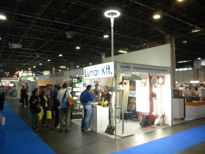 HUNGEXPO 2014