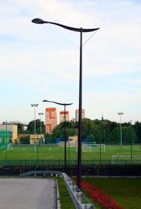 Stadion_Rzeszow_slupy_nietypwe_pod_oprawy_Schrederan_foto2