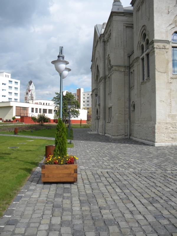 synagoga-lucenec-1