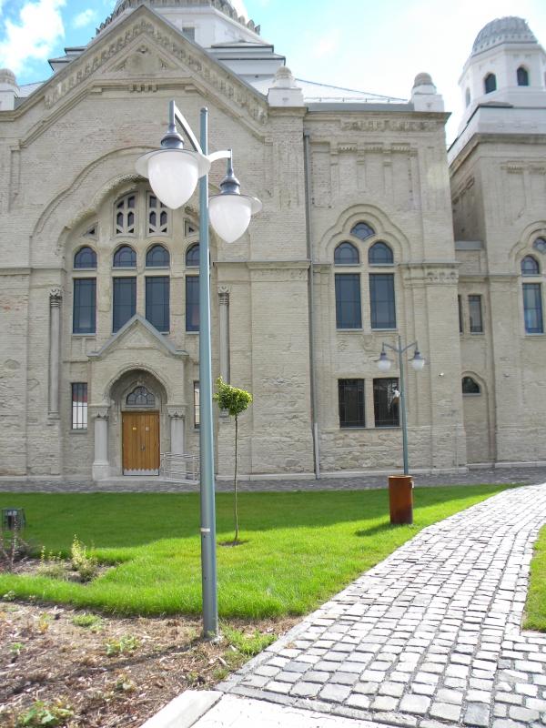 synagoga-lucenec-2