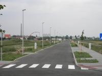 Trnava - Pekné pole 1