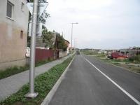 Trnava- Pekné pole 2