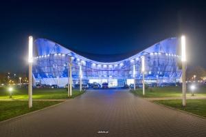 atlas_arena