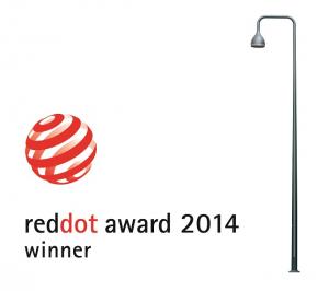 reddotaward2014