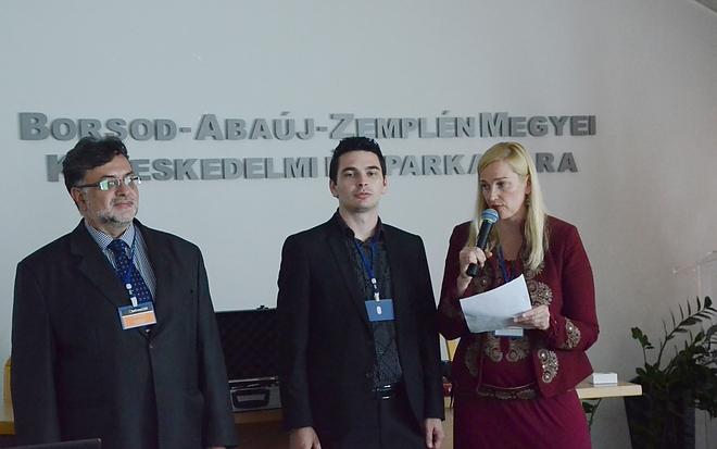 vilagitas_konferencia_160706_fkcs_2