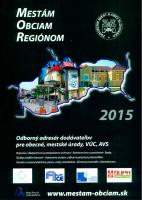 mest_obc_reg